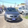 Used 2008 Honda Accord FULLY CERTIFIED- LOADED EX-SUPER CLEAN IN/OUT for sale in Scarborough, ON