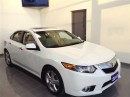 Used 2013 Acura TSX Premium Pkg for sale in Ajax, ON