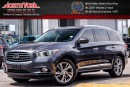 Used 2014 Infiniti QX60 |AWD|Tow,Premium,Theatre,DriverAssistance,DeluxeTouringPkgs| for sale in Thornhill, ON