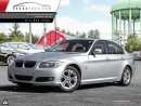 Used 2011 BMW 328xi 328i xDrive SA for sale in Stittsville, ON