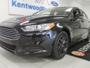 Used 2016 Ford Fusion What do you say??? HEP HEP HOORAY! It's your lucky day! for sale in Edmonton, AB