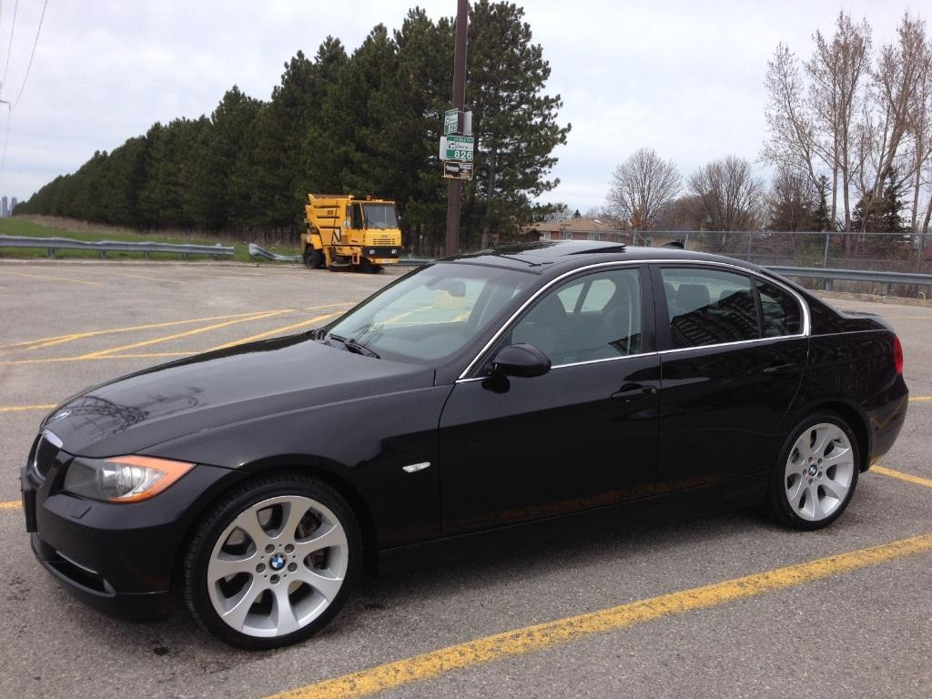 sale series car in for bmw metallic gray titanium sedan silver