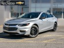 New 2016 Chevrolet Malibu L for sale in Gloucester, ON