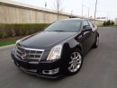 Used 2011 Cadillac CTS ***SOLD*** for sale in Etobicoke, ON