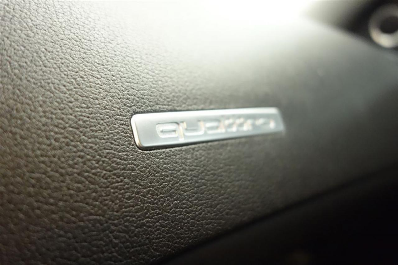 2126628