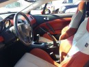 Used 2008 Mitsubishi Eclipse GT-P-FINAL SALE for sale in Scarborough, ON