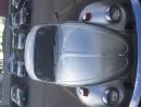 Used 1977 Volkswagen Beetle for sale in Oakville, ON