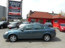 Used 2005 Chevrolet Cobalt LS for sale in Scarborough, ON
