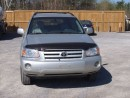 Used 2005 Toyota Highlander V6 AWD for sale in Fenelon Falls, ON