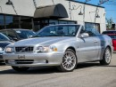 Used 2004 Volvo C70 HT for sale in Oakville, ON