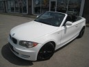 Used 2010 BMW 1 Series 128i+SPORT PKG+COMFORT PKG for sale in North York, ON