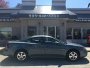 Used 2007 Pontiac Grand Prix All Power | Cold AC | Alloy | Spaciuos for sale in Mississauga, ON