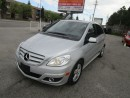 Used 2009 Mercedes-Benz B200 sold!!!!!!!!! for sale in Scarborough, ON