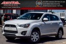 Used 2013 Mitsubishi RVR ES|Manual|Hitch|AC|Cruise/Trac Cntrl|KeylessEntry|PwrOptions| for sale in Thornhill, ON