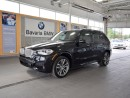 New 2016 BMW X5 xDrive 40e for sale in Edmonton, AB
