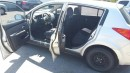 Used 2009 Nissan Versa SL for sale in Toronto, ON