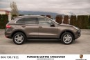 Used 2013 Porsche Cayenne S w/ Tip Porsche Approved Certified. for sale in Vancouver, BC