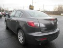 Used 2013 Mazda MAZDA3 for sale in Omemee, ON