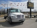 Used 2011 Freightliner M2 Business Class for sale in Omemee, ON