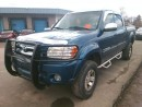 Used 2006 Toyota TUNDRA QUAD CAB for sale in London, ON