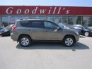 Used 2011 Toyota RAV4 BASE for sale in Aylmer, ON
