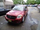 Used 2008 Dodge Caliber for sale in Sarnia, ON