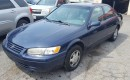 Used 1997 Toyota Camry for sale in Etobicoke, ON
