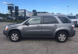 Used 2006 Chevrolet Equinox for sale in Toronto, ON
