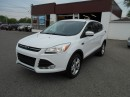 Used 2013 Ford Escape SE AWD for sale in Guelph, ON