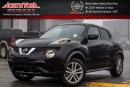 Used 2015 Nissan Juke SV AWD|Backup Cam|Keyless_Go|Bluetooth|AC|17