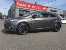 Used 2014 Ford Focus Low KMs, Fuel Efficient, Low cost of Ownership!! for sale in Surrey, BC