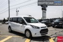 Used 2015 Ford Transit Connect XLT w/Rear Liftgate 7 Pass/rear camera/Park assist for sale in Mississauga, ON