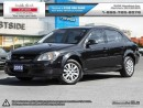 Used 2010 Chevrolet Cobalt  LT Sedan LT for sale in Markham, ON