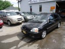 Used 2003 Kia Rio RX-V for sale in Sarnia, ON