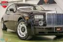 Used 2006 Rolls Royce Phantom - for sale in Oakville, ON