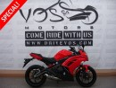 Used 2012 Kawasaki EX650 Ninja **No Payments For 1 Year for sale in Concord, ON