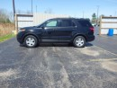 Used 2014 Ford Explorer 4WD for sale in Cayuga, ON