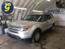 Used 2013 Ford Explorer XLT*7 PASSENGER*4 NEW HERCULES TIRES*PHONE* for sale in Cambridge, ON