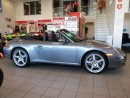 Used 2006 Porsche 911 C4 for sale in Oakville, ON
