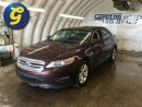 Used 2011 Ford Taurus SEL AWD*PHONE CONNECT*HEATED SEATS* for sale in Cambridge, ON
