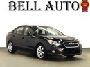 Used 2013 Subaru Impreza PREMIUM PKG ALLOYS AWD for sale in North York, ON