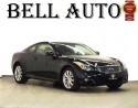 Used 2012 Infiniti G37 X AWD - BACK UP SENSOR - BOSE SYSTEM - PUSH TO START for sale in North York, ON