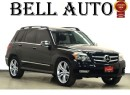 Used 2012 Mercedes-Benz GLK-Class GLK 350 4MATIC / LEATHER/ BLUETOOTH/ ALLOY- WHEELS for sale in North York, ON
