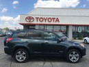 Used 2011 Toyota RAV4 Sport for sale in Cambridge, ON