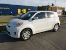 Used 2011 Scion xD Base for sale in North York, ON