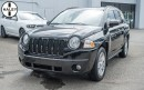 Used 2007 Jeep Compass Sport/North for sale in Surrey, BC
