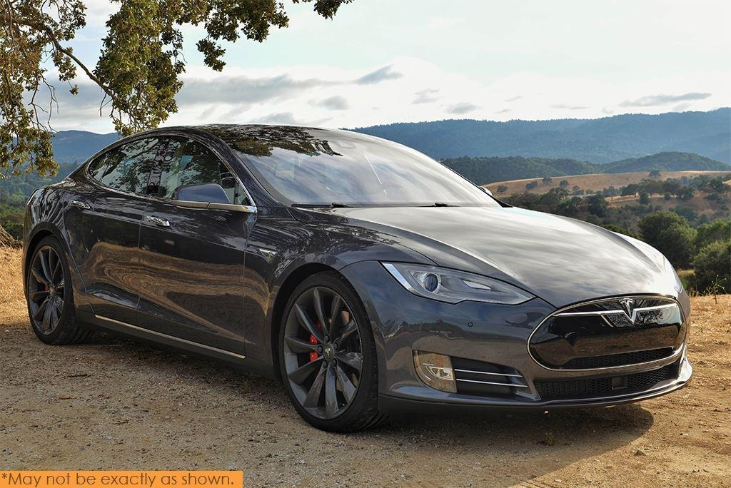 used 2015 tesla model s p85d awd sold for sale in winnipeg manitoba. Black Bedroom Furniture Sets. Home Design Ideas