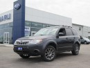 Used 2011 Subaru Forester 5 SPEED MANUAL for sale in Stratford, ON