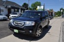 Used 2010 Honda Pilot SOLD for sale in Hamilton, ON