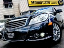 Used 2012 Mercedes-Benz C250 Sport! WARRANTY INCLUDED!  ONLY $180/bi-weekly! for sale in St Catharines, ON